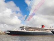 ISON_150525_Cunard