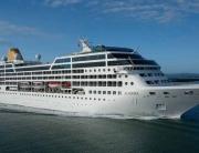 P&O_Cruises_Adonia-0014