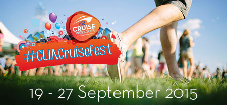 CruiseWeek-Home-Button
