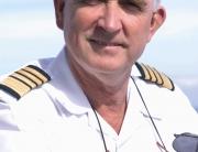 captain-rentell