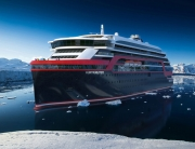 hurtigruten_rolls-royce_illustration_forward_high-res