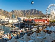prod-table-mountain-over-cape-town