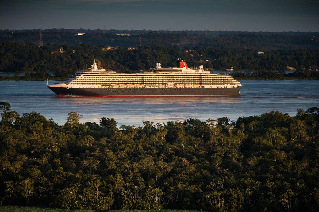 ISON_170125_Cunard_Manaus-1456