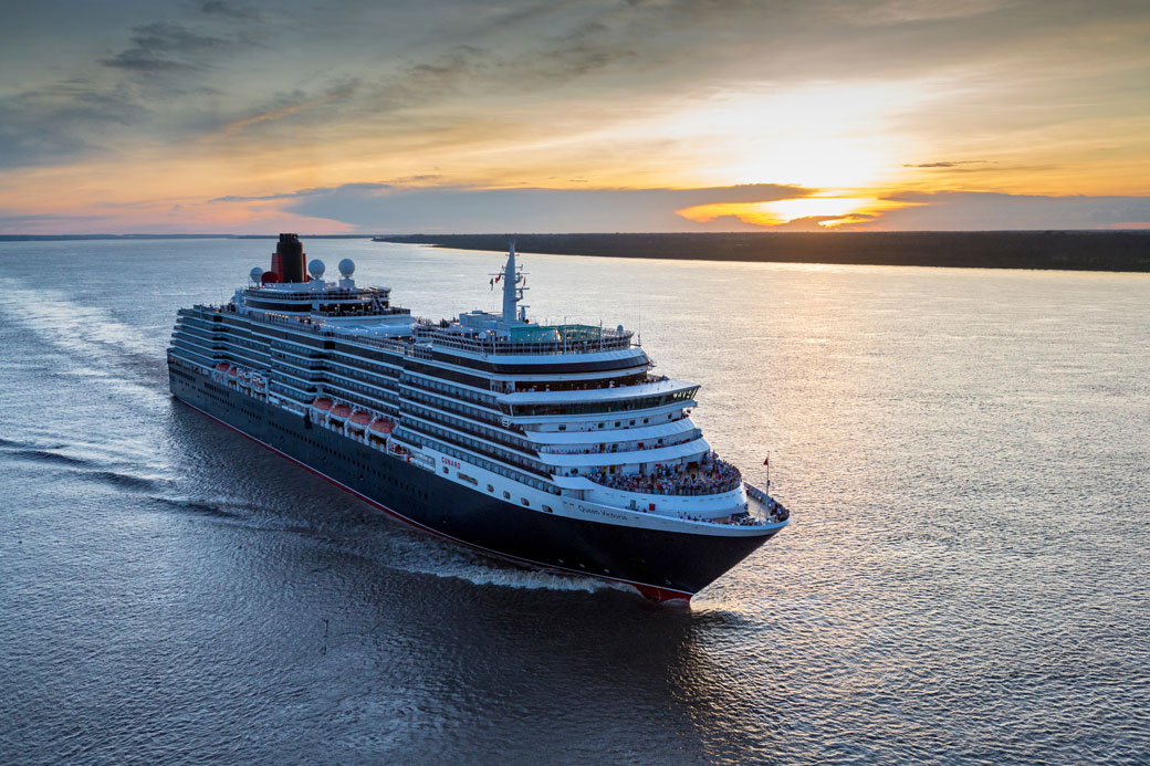 ISON_170125_Cunard_Manaus-58967