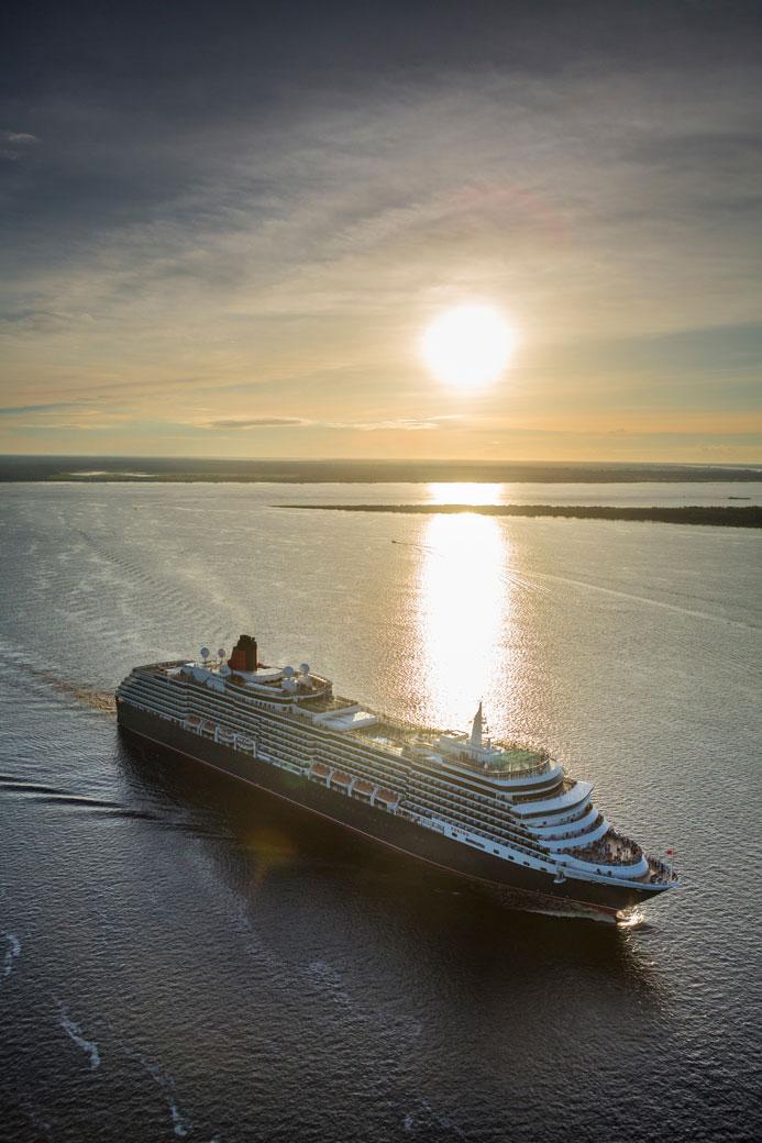 ISON_170125_Cunard_Manaus-59277