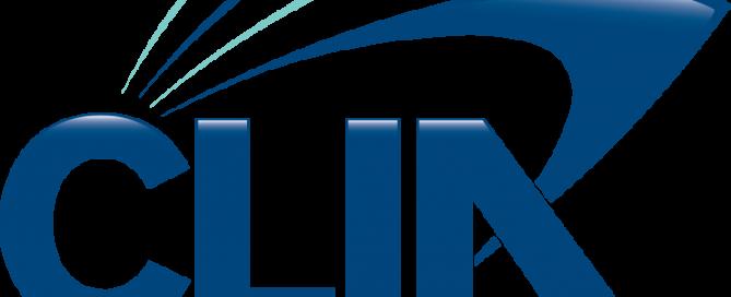 CLIA logo cruise